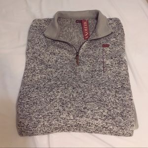 Other - •SALE• Men's sweater NEW